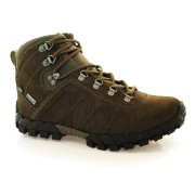 Bota Adventure Macboot Taruma