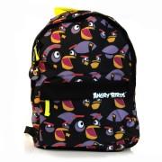 Mochila Santino Angry Birds