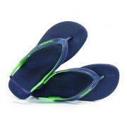 Papete Havaianas Action
