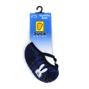 Meia Baby Masculina Conde Duck