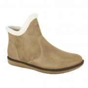 PRÉ-VENDA - Ankle Boots Comfortflex