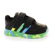 Tênis Infantil Adidas Snice 4