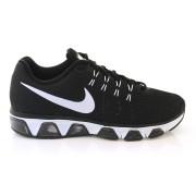 Tênis Masculino Nike Air Max Tailwin