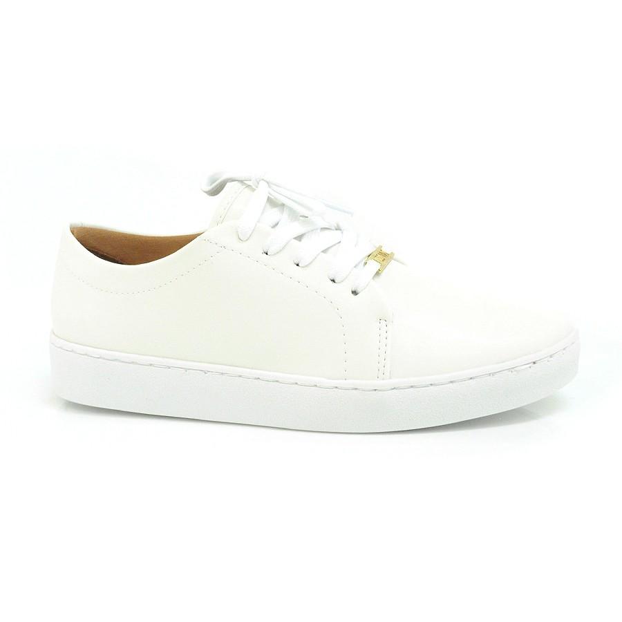 T 234 Nis Branco Casual Vizzano Branco 7286