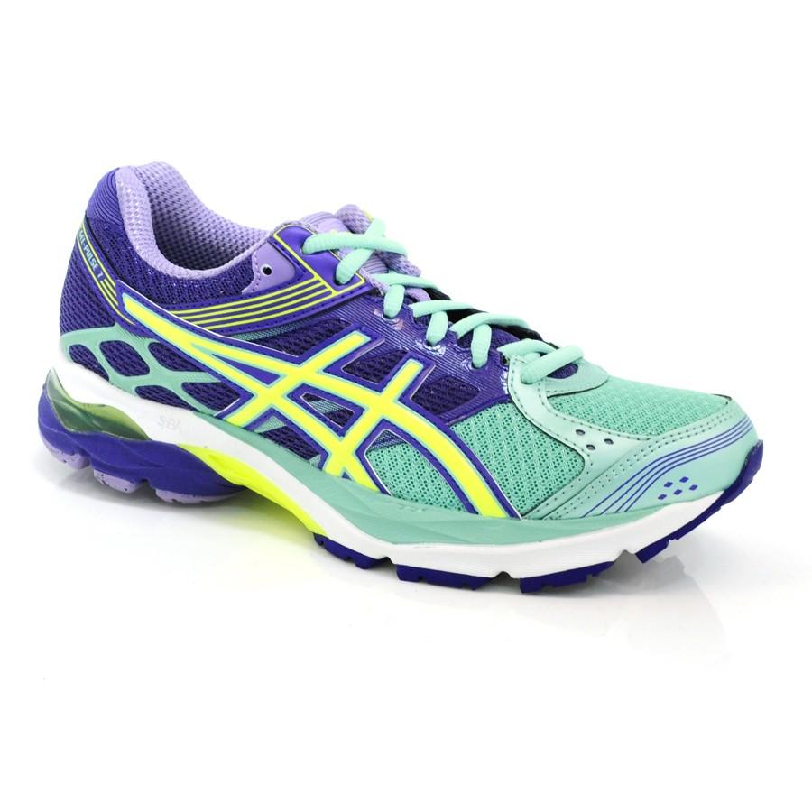comprar tênis asics gel pulse 7