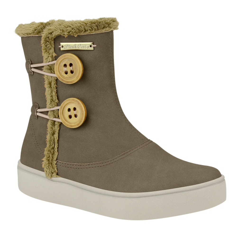 fdd4c272f9f Ugg Boots Store In Malaysia